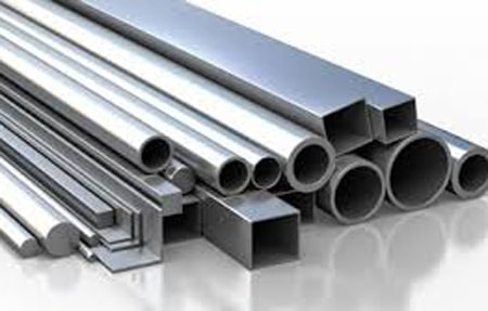 Stainless Steel-Tube